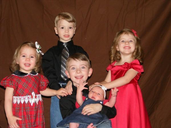 christmas-kids-2008