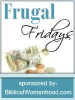 frugal-friday-2-771381-714372-787747-7478311